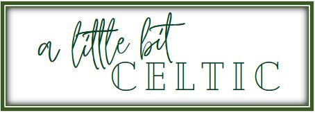 A Little Bit Celtic